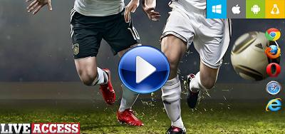 http://soccerlive-sportstv.blogspot.com/